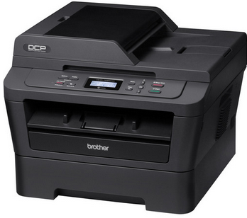 Brother Dcp-7065dn Printer Driver Xp