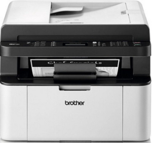 Brother MFC-1910W Driver Download