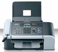 Brother MFC-3360C Driver Download