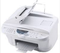 Brother MFC-5100C Driver Download