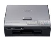 Brother DCP-310CN Driver Download