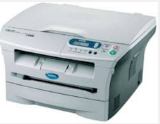 Brother DCP-7010 Driver Download