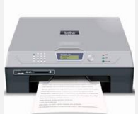 Brother MFC-410CN Driver Download