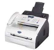 Brother FAX 2820 Driver Download