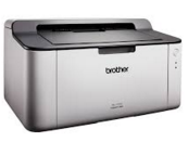 Brother HL-1110 Driver Download