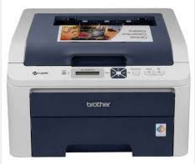 Brother HL 3040CN Driver Download