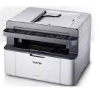 Brother Laser Jet MFP 1514 Driver Download
