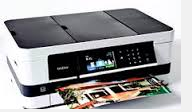 Brother MFC-J2510DW Driver Download