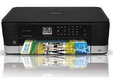 Brother MFCJ-4310DW Driver Download