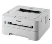 Brother HL-2130 Driver Download