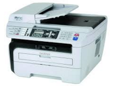 Brother MFC-7440N Driver DownloadBrother MFC-7440N Driver Download