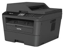 Brother MFC-L2705DW Driver Download