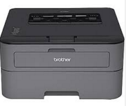 Brother HL-L2340DWR Driver Download