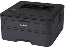 Brother HL-L2365DWR Driver Download