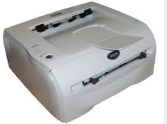 Brother HL-2035 Driver Download