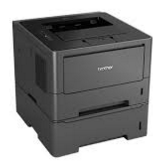 Brother HL-5450DNT Driver Download