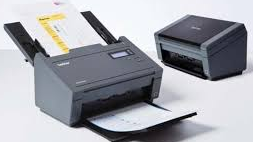 Brother Scanner PDS-6000 Drivers