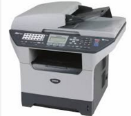 Brother MFC-8870DW Driver Download