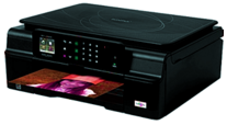 Brother MFCJ285DW Driver Download