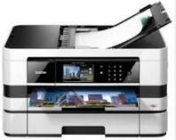 Brother Printer MFCJ4710DW Driver Download