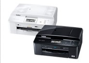 Brother DCP-J940N-B Driver Download