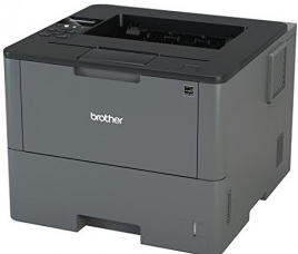 Brother HL-L6200DW Driver Download