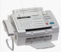 Brother MFC-4650 Drivers Download