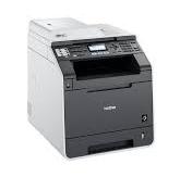 Brother MFC-9460CDN Printer Driver Download