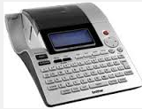 Brother P-Touch PT-2700 Drivers Download