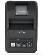 Brother RJ-3050 Rugged Driver Download
