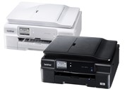 Brother DCP-J957N-W Driver Download