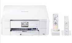 Brother MFC-J830DN Driver Download