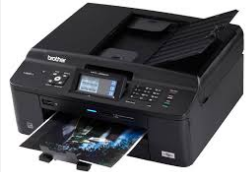 Brother PDS-6000 Driver Download