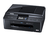 Brother DCP-J740N Driver Download