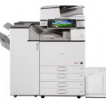 Ricoh MP 5054 Performance Driver Download