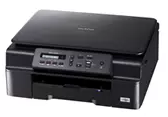 Brother DCP-J137N Driver Download
