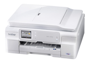 Brother DCP-J757N Driver Download