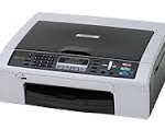 Brother MFC-230C Driver Download