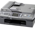 Brother MFC-420CN Driver Download