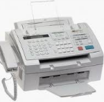 Brother MFC-4300 Driver Download