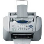 Brother MFC-580 Driver Download