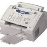 Brother MFC-6650 Driver Download