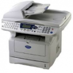 Brother MFC-8420 Driver Download