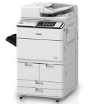Ricoh MP 9003 Driver Download