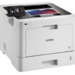 Brother HL-L8360CDW Drivers Download