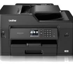 Brother MFC-J6530DW Drivers Download