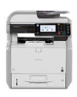 Ricoh MP 401SPF Essential Driver Download