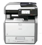 Ricoh MP 401SPF Plus Driver Download