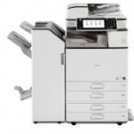 Ricoh MP 6054 Performance Driver Download