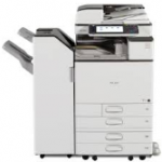 Ricoh MP C401SR Plus Driver Download